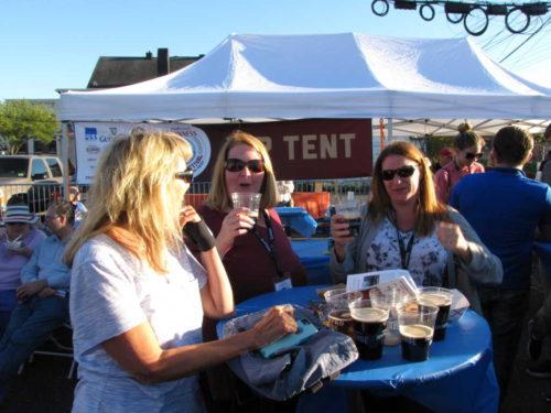 oysterfest-2016-092516-17