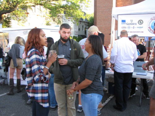 oysterfest-2016-092516-20