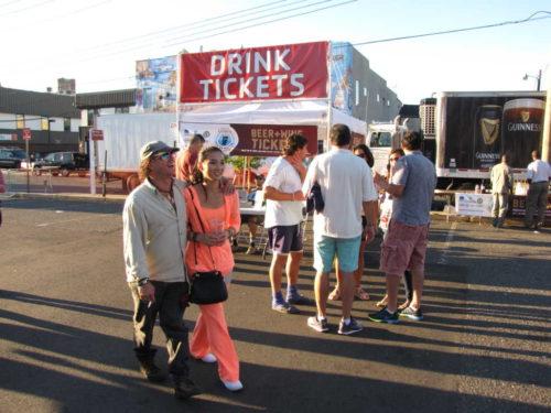 oysterfest-2016-092516-24