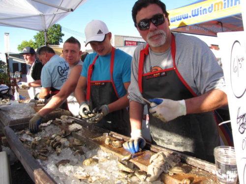 oysterfest-2016-092516-4