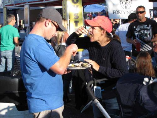 oysterfest-2016-092516-6