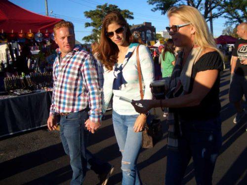 oysterfest-2016-092516-tr-12