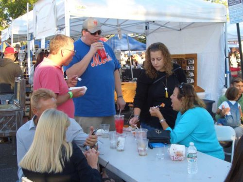 oysterfest-2016-092516-tr-15