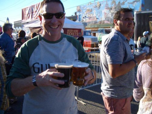 oysterfest-2016-092516-tr-19