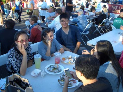 oysterfest-2016-092516-tr-2