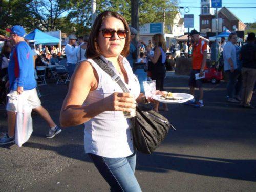oysterfest-2016-092516-tr-20