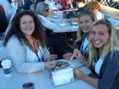 oysterfest-2016-092516-tr-3