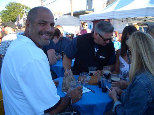 oysterfest-2016-092516-tr-7