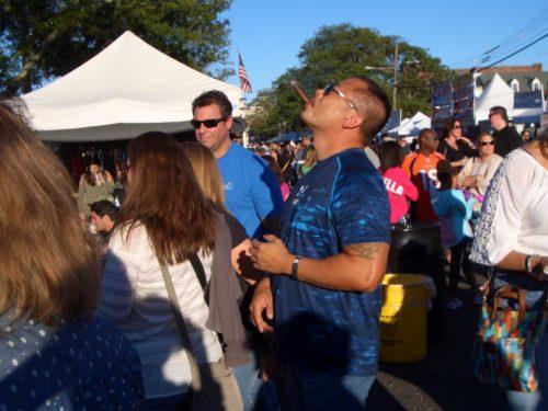 oysterfest-2016-092516-tr-9