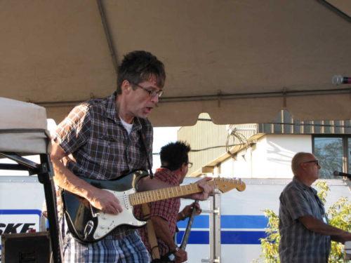oysterfest-2016-092516-nerds-13