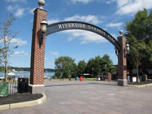 riverside-gardens-park-0917162