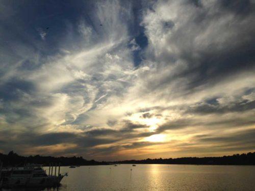 sunset-092116-1