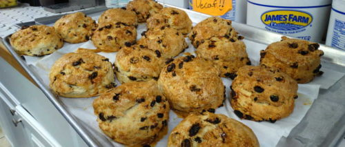 100816alices-sodabreadscones3