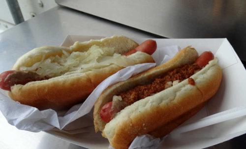 100816gandg-hotdogs1