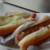 WHAT'S FOR LUNCH? HOT DOGS AND BLISS