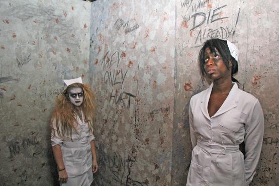 hauntedtheater2015-5