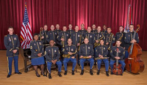jazz-ambassadors-us-army