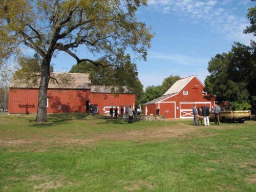 ls-barns-101616-1