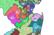 nj-districts