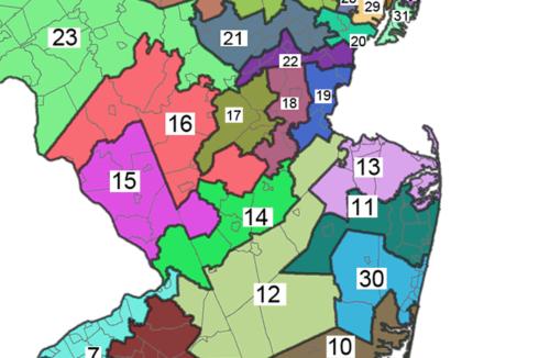nj-districts
