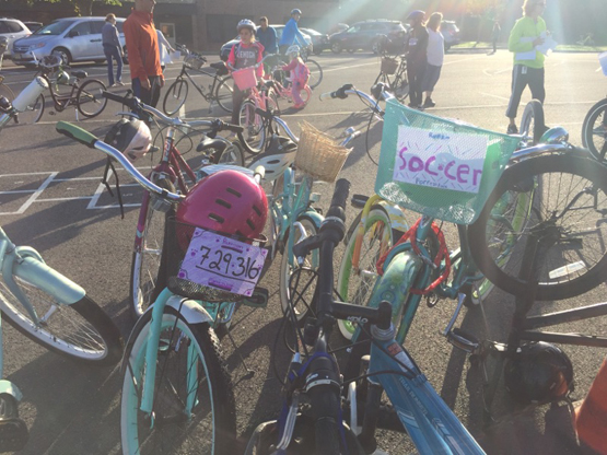 rumson-bike-license-plates