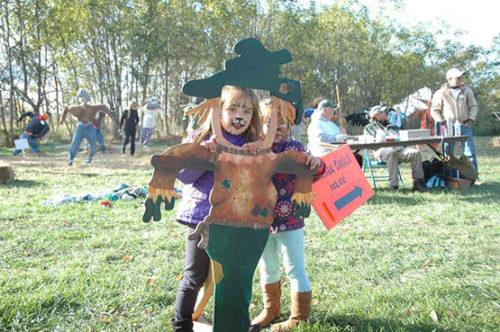 scarecrow-thompson-park