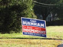 burnham-sign-100616