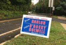 hanlon-colwell-sign-101416