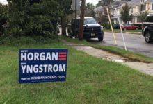 horgan-yngstrom-sign-101416