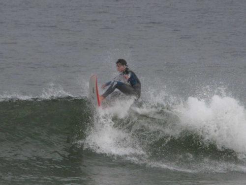 rfh-surf-101316-4