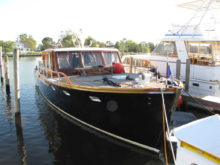 ruffini-boat-100616-2