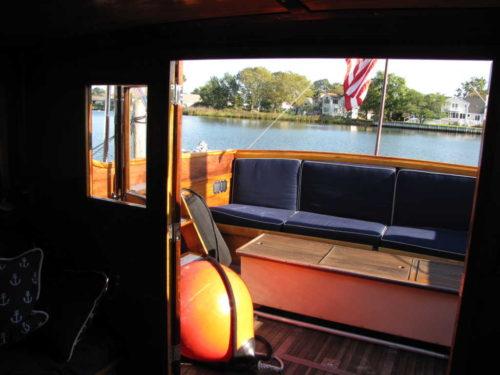ruffini-boat-100616-4
