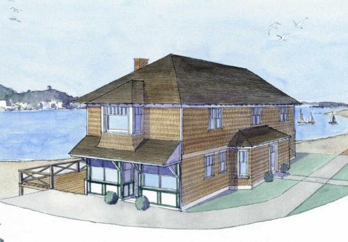 sandlass-house-rendering