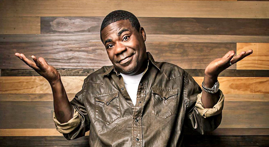 tracy-morgan-mag-1