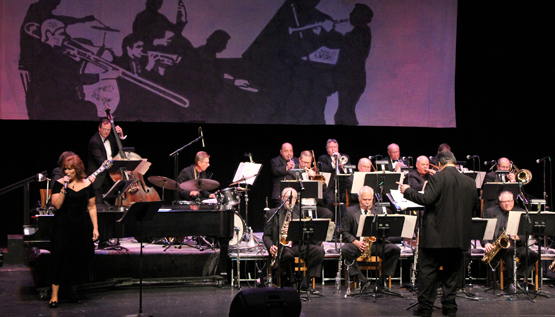 brookdale-big-band