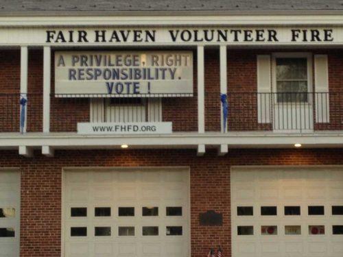 fhfd-vote-sign-110816