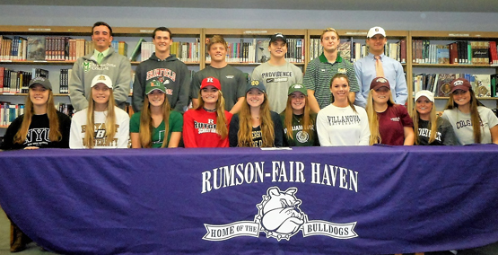 rfh-signing-day-2016