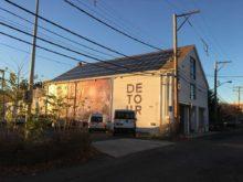 detour-gallery-111816