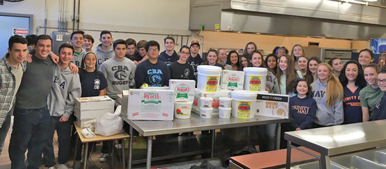 cba-sadd-food-drive-2016