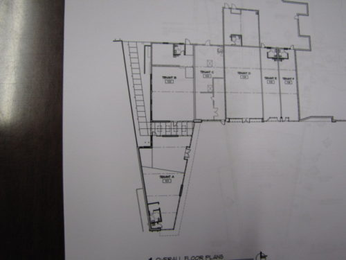 fh-acme-center-122216-3jpg