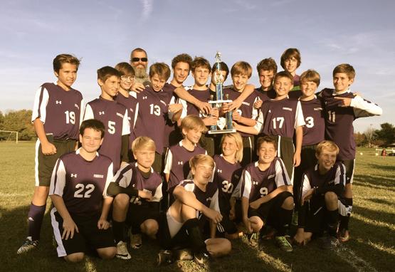 forrestdale-boys-soccer