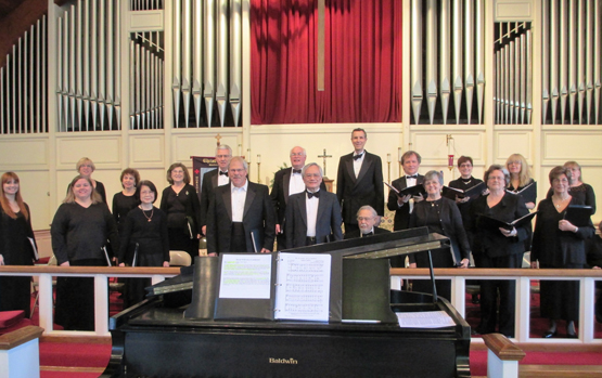 shrews-chorale-christ-episcopal