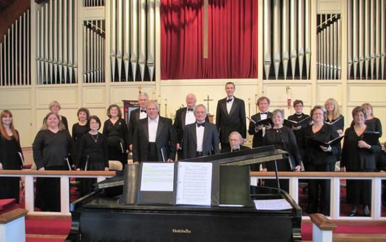 shrews-chorale-christ-episcopal