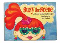 suzy-the-scene