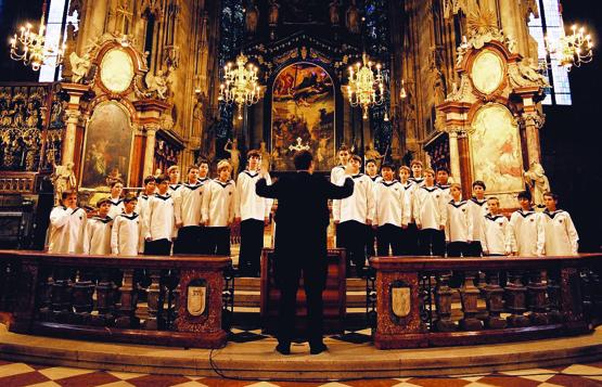 vienna_boys_choir