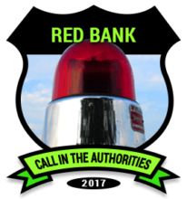 2017_authorities_cherrytop_rb3