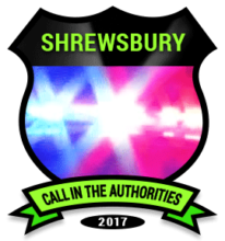 2017_authorities_copcar_sbury2