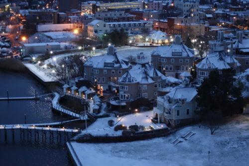 rb-snow-010617