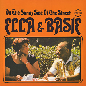 Red Bank Basie Era Greats And Young Artists Mingle As The