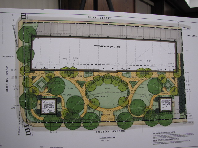 RED BANK: Developer Ray Rapcavage wins final approval for 18 ... on